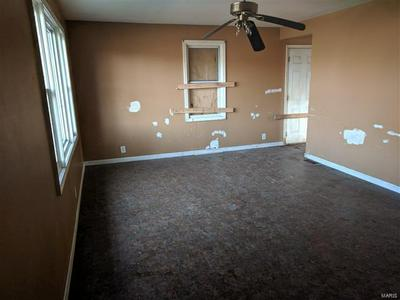 1712 2ND ST, Madison, IL 62060 - Photo 2