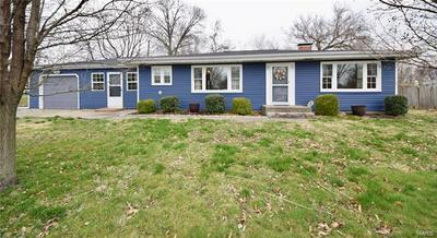 210 3RD ST, Collinsville, IL 62234 - Photo 1