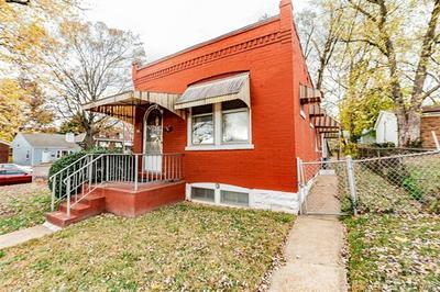 719 BOWEN ST, St Louis, MO 63111 - Photo 2
