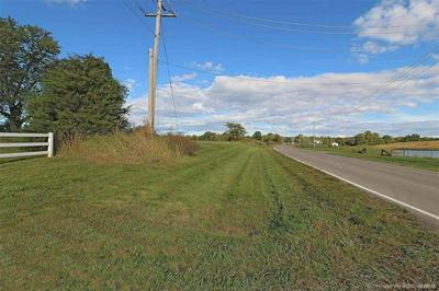 0 STATE HIGHWAY Y, Jackson, MO 63755 - Photo 2