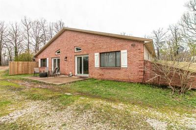 648 HIGHWAY O, Williamsville, MO 63967 - Photo 1