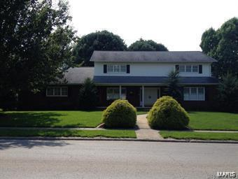 507 S SPARTA ST, Steeleville, IL 62288 - Photo 1