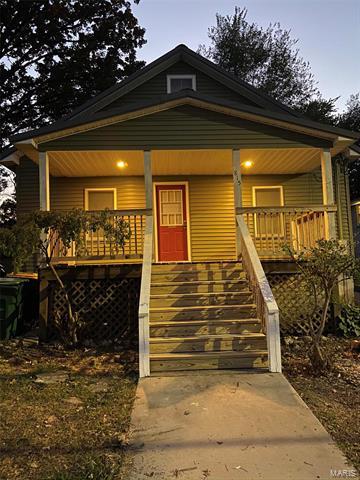 815 S MAIN ST, St Clair, MO 63077 - Photo 1