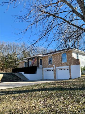 1814 SOEST RD, Rolla, MO 65401 - Photo 1