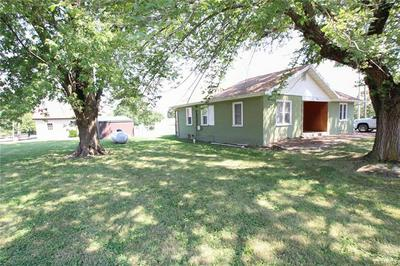 706 HIGHWAY 28, Belle, MO 65013 - Photo 2