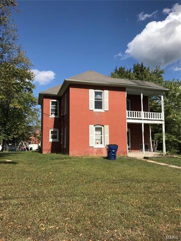 511 W STATE ST, Union, MO 63084 - Photo 1