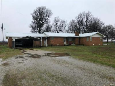 31111 COUNTY ROAD 305, CAMPBELL, MO 63933 - Photo 1