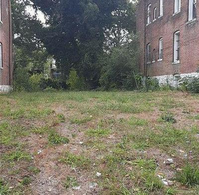 1480 GOODFELLOW BLVD, St Louis, MO 63112 - Photo 2