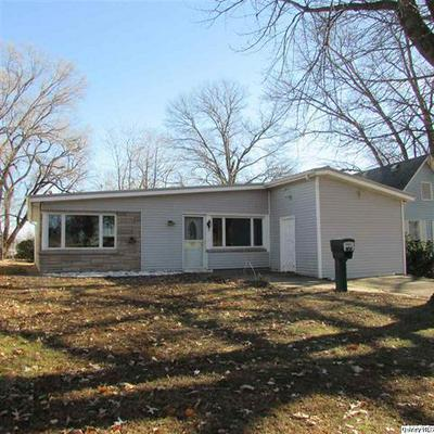 1310 N 2ND ST, Quincy, IL 62301 - Photo 2