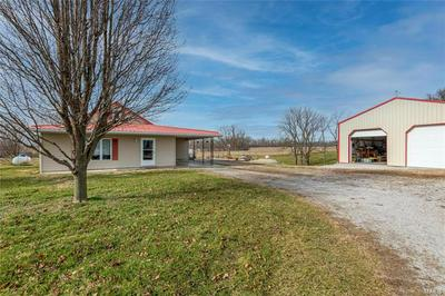 1414 PCR 902, Perryville, MO 63775 - Photo 2