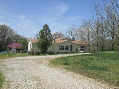 289 PCR 838, Perryville, MO 63775 - Photo 2