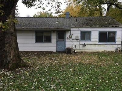 9600 MARK TRL, Fairview Heights, IL 62208 - Photo 2