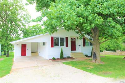 319 E MAIN ST, Bowling Green, MO 63334 - Photo 2