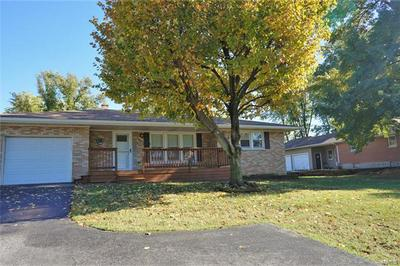 9911 BUNKUM RD, Fairview Heights, IL 62208 - Photo 1
