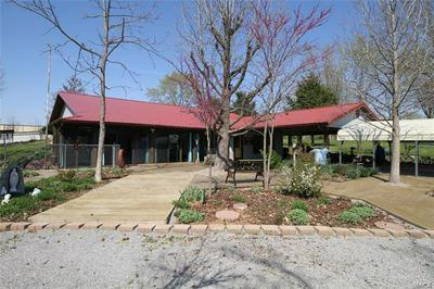 507 E GREEN ST, Steeleville, IL 62288 - Photo 1