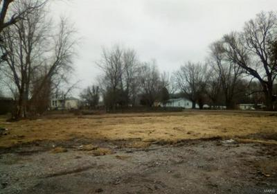 349 MADISON ST, Pocahontas, IL 62275 - Photo 1