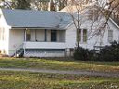 7749 FOLK AVE, Maplewood, MO 63143 - Photo 2