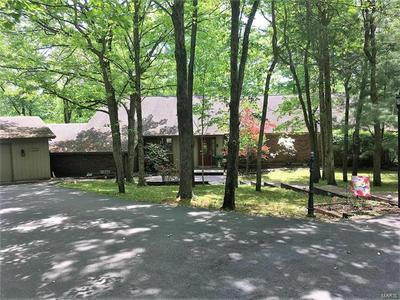 396 MAY APPLE LN, Carbondale, IL 62903 - Photo 2