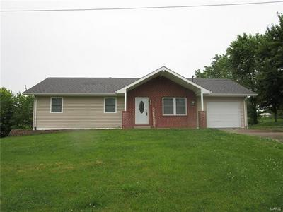2828 PCR 501, Perryville, MO 63775 - Photo 2