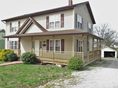428 N PINE ST, PERRYVILLE, MO 63775 - Photo 2