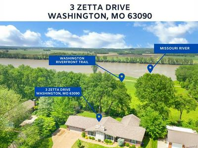 3 ZETTA DR, Washington, MO 63090 - Photo 2