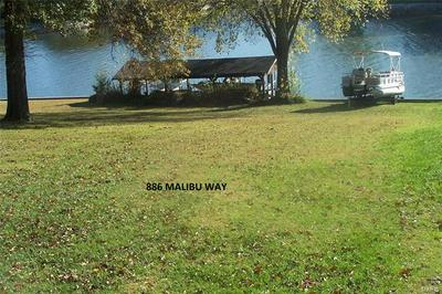 886 MALIBU WAY, Edwardsville, IL 62025 - Photo 2