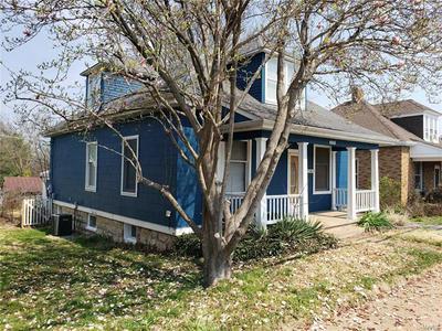 405 E 5TH ST, WASHINGTON, MO 63090 - Photo 2