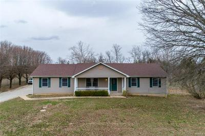 3793 HIGHWAY 30, LONEDELL, MO 63060 - Photo 1