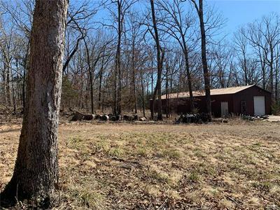 4550 WILLOW LANE, BLAND, MO 65066 - Photo 2