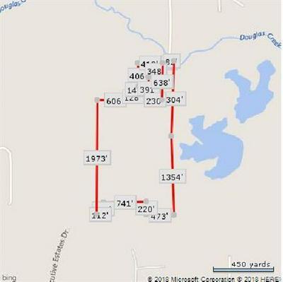 6535 BEIL RD, Millstadt, IL 62260 - Photo 1