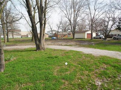 208 MAIN ST, Worden, IL 62097 - Photo 2