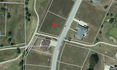 5 SPRING VALLEY DRIVE, Okawville, IL 62271 - Photo 1