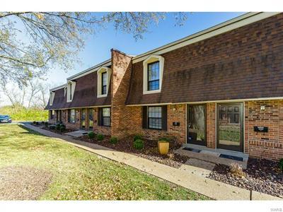 4262 EIFFEL DR, St Louis, MO 63125 - Photo 2