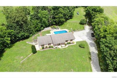 1160 COUNTY ROAD 603, Jackson, MO 63755 - Photo 2