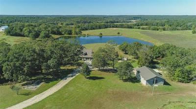 7527 BEEMONT RD, GERALD, MO 63037 - Photo 2