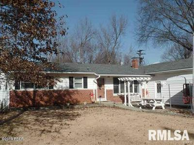 201 PERRY ST, ENERGY, IL 62933 - Photo 1