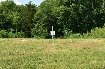 131 TBB-LOT 16 BRYAN RIDGE, Wright City, MO 63390 - Photo 2