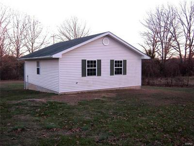 17523 HIGHWAY 19, Steelville, MO 65565 - Photo 2