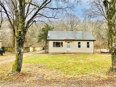 323 PINE ST, Steelville, MO 65565 - Photo 1