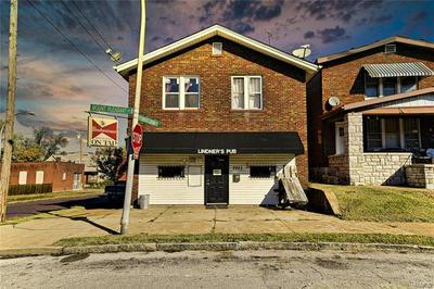 4552 PENNSYLVANIA AVE, St Louis, MO 63111 - Photo 2