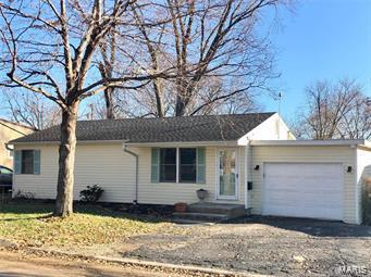 405 S EAST ST, Palmyra, MO 63461 - Photo 2
