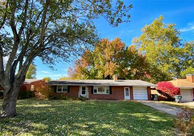 113 JOSEPH DR, Fairview Heights, IL 62208 - Photo 2