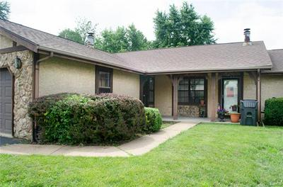 124 CHASE PARK DR, Belleville, IL 62226 - Photo 2