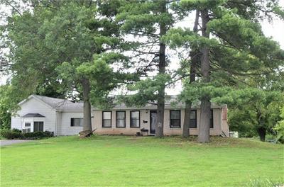 1844 E BRANCH RD, Fenton, MO 63026 - Photo 1