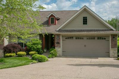 311 TORREY PINES CIR, Washington, MO 63090 - Photo 1