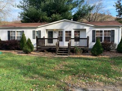 5050 DEANA DR, House Springs, MO 63051 - Photo 1