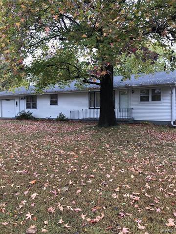 315 S IRON ST, Ironton, MO 63650 - Photo 1