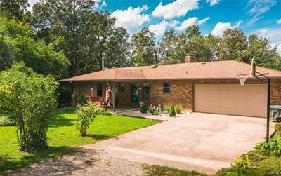 19516 ROUTE 66, Phillipsburg, MO 65722 - Photo 1