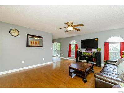 804 RIVERVIEW DR, Pevely, MO 63070 - Photo 2