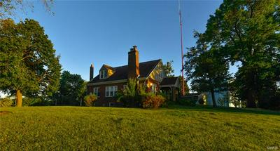 824 BLUFFSIDE RD, Columbia, IL 62236 - Photo 2